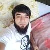 ахмед, 27, г.Волгоград