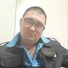 Maksim, 32, Komsomolsk-on-Amur