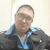 Максим, 32, г.Комсомольск-на-Амуре
