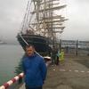 ALEXANDER, 44, Gorokhovets