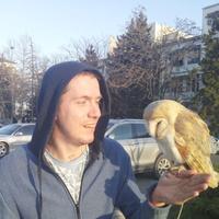 Семен, 35 лет, Весы, Красково