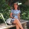Наталья, 40, г.Тольятти