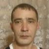 салават, 39, г.Казань