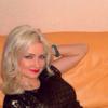 Karina, 31, г.Jersey City