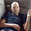 Василь васильович, 37, г.Любомль