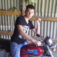 Евгений, 24 года, Рыбы, Ростов-на-Дону