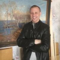 Vadim, 44 года, Близнецы, Нижний Новгород