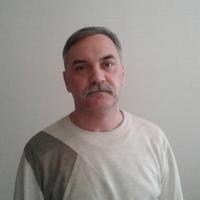 Андрей, 54 года, Лев, Северск