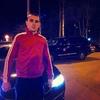 Макс, 30, г.Волгоград
