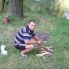 Александр, 41, г.Буды
