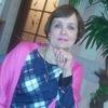 Тетяна, 55, г.Хмельницкий