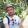 Евгений, 30, г.Североморск