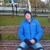 Максим, 30, г.Таганрог