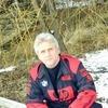 Петр, 63, г.Витебск