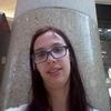 Jasmin, 21, г.Вена