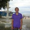 Александр, 28, г.Херсон
