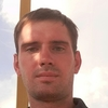 Артём, 28, г.Рудный