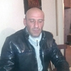 Xadis, 20, г.Ставрополь