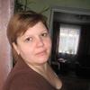 наталья, 44, г.Белозёрка