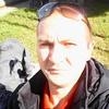 Павлуша, 34, г.Сасово