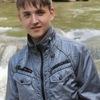 Міша, 24, г.Сокаль