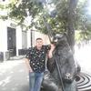 Евгений, 51, г.Ярославль