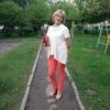 Ольга, 44, г.Шарыпово  (Красноярский край)