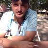 Андрей, 32, г.Феодосия