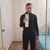 Баходир, 32, г.Ташкент