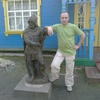 Анатолій, 38, г.Ровно
