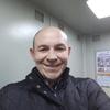 Рафаэль, 36, г.Набережные Челны