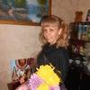 Людмила, 52, г.Шымкент (Чимкент)