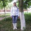 людмила, 30, г.Одесса