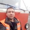 Александр, 26, г.Ульяновск