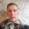 Олег, 46, г.Воронеж