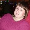 Екатерина, 35, г.Хабаровск