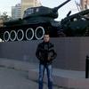 Дмитрий Филиппов, 35, г.Родники