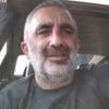 Гарик, 46, г.Москва