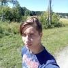 Андрей, 19, г.Кемерово