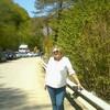 Елена, 47, г.Майкоп