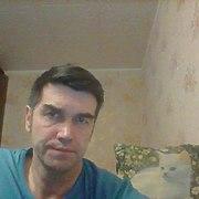 Геннадий из Киржача желает познакомиться с тобой