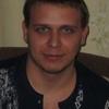 Вова, 34, г.Вольнянск