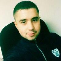 Илья, 30 лет, Лев, Москва