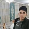 Amir, 23, г.Карши