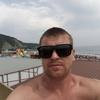 Ильдар, 33, г.Волгоград