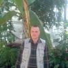 Henadzi, 40, г.Минск