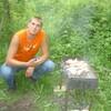 Андрей, 28, г.Брянск