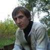 александр, 33, г.Вятские Поляны (Кировская обл.)