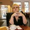 олеся, 58, г.Новосибирск