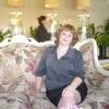 Olga, 54, Borisovka